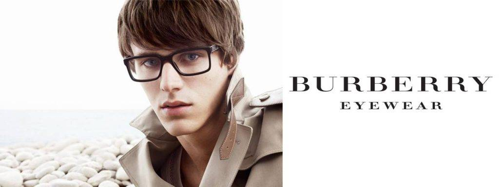 Burberry glasses Men - Eye Doctor - Eastlake Vision Center Optometry & Optical Chula Vista, CA