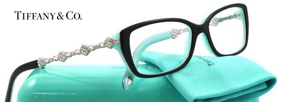 baeb98f8c1a Chula Vista CA Designer Frames Glasses   Sunglasses